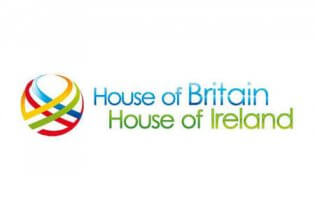 House of Britain & House of Ireland