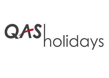 QAS Holidays