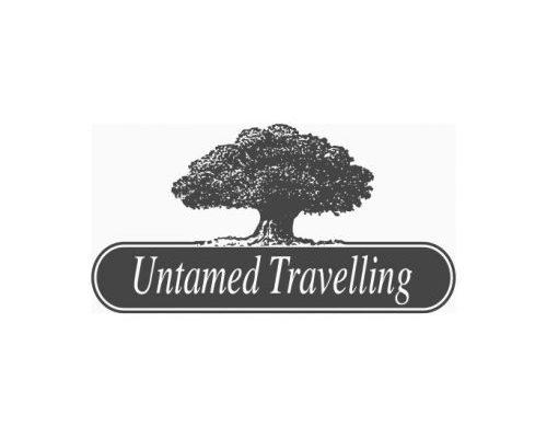 Untamed Travelling