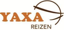 Yaxa Reizen